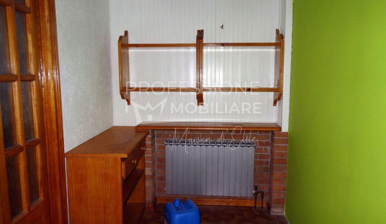 Quassolo , vendita13
