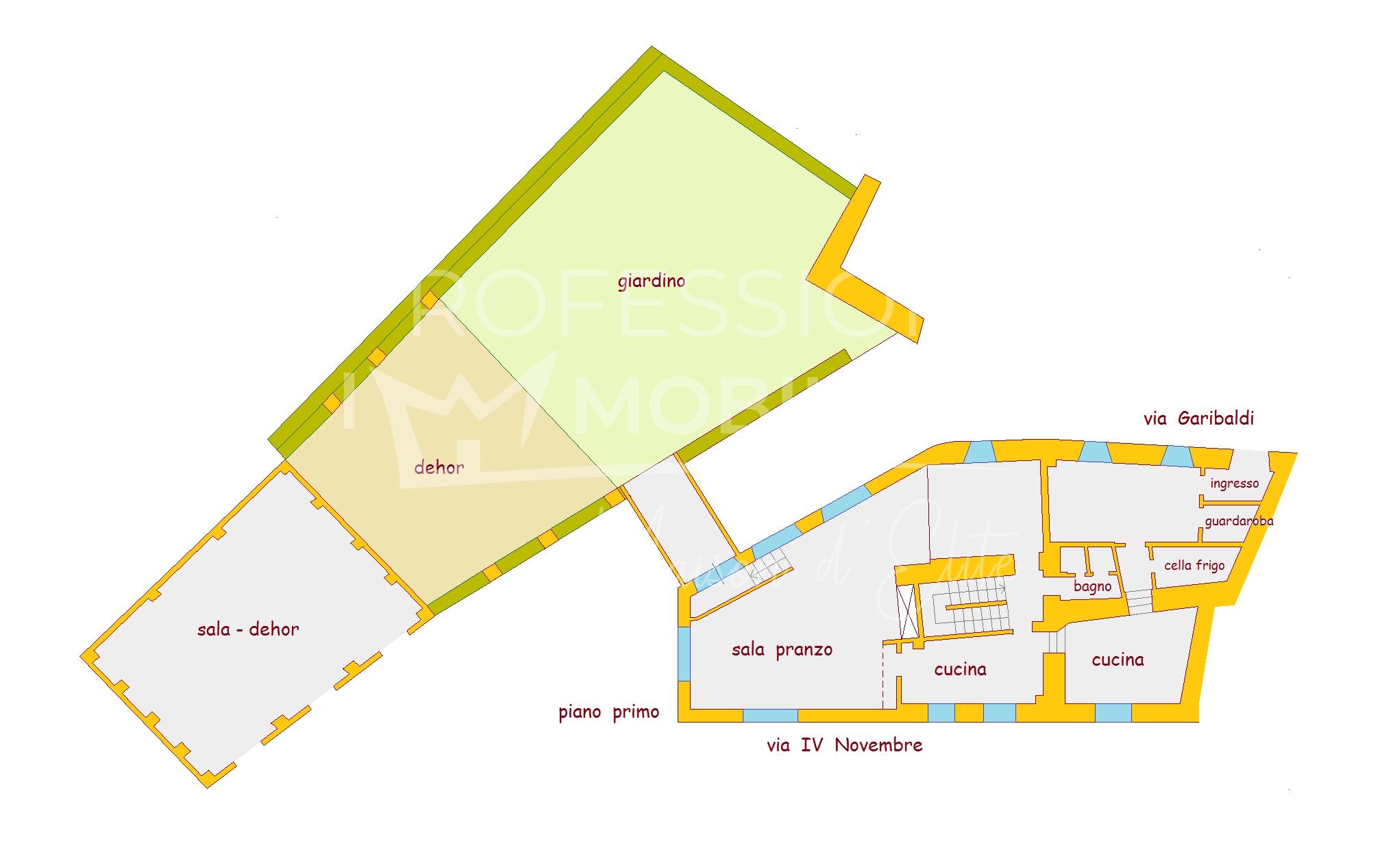 Planimetria p.1