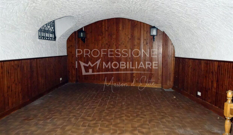 Quassolo , vendita6