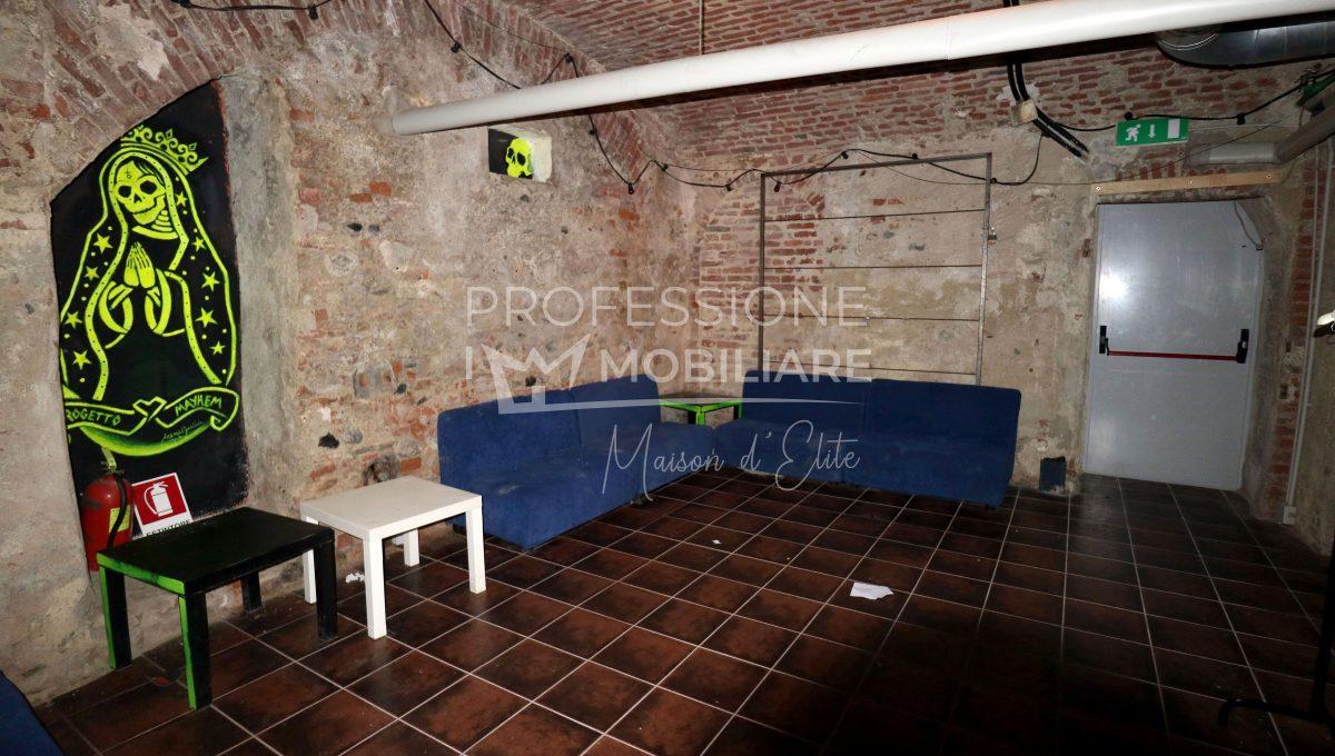 Torino, Perrone, vendita23