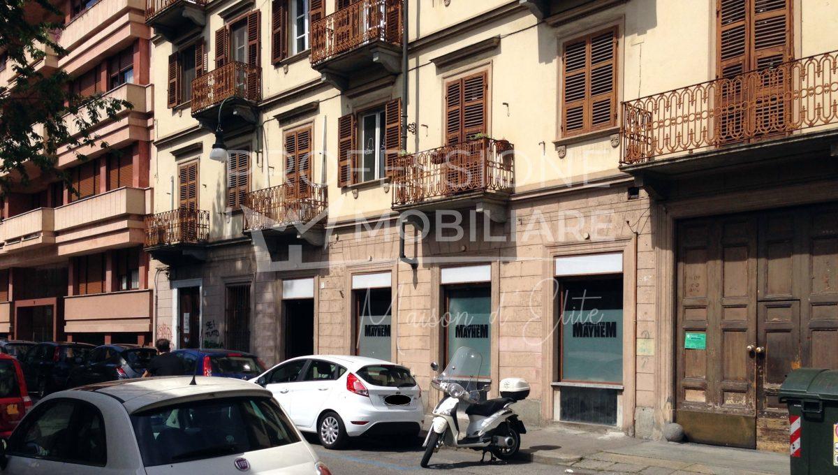 Torino, Perrone, vendita28