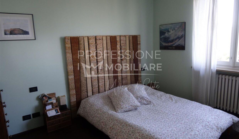 Torino, della Creusa, vendita18