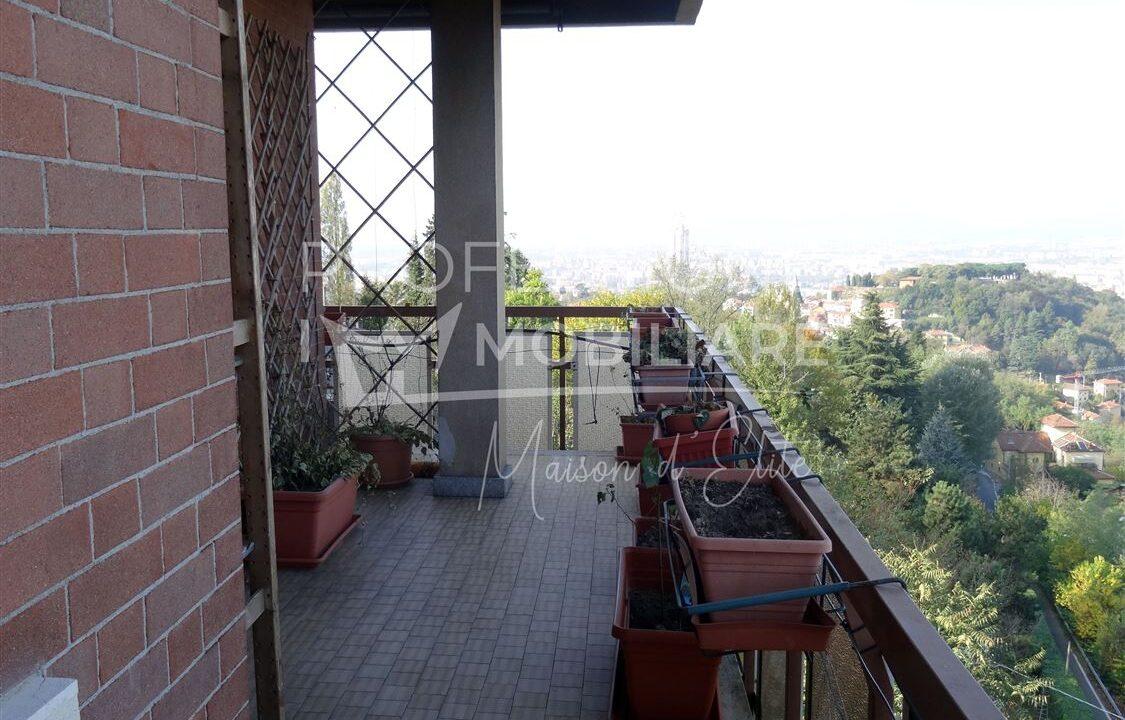 Torino, della Creusa, vendita40