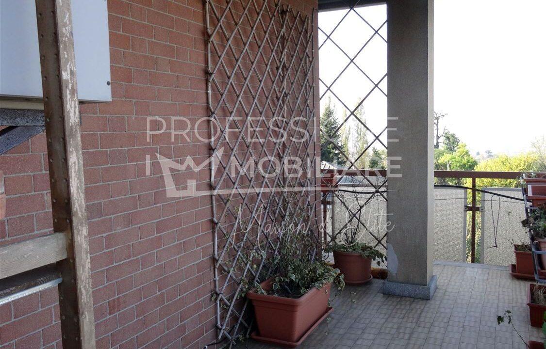 Torino, della Creusa, vendita41