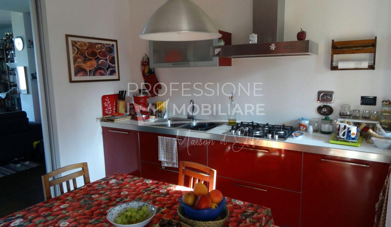 Torino, della Creusa, vendita8