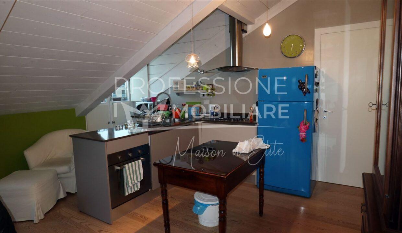 Torino, duca degli Abruzzi, vendita18