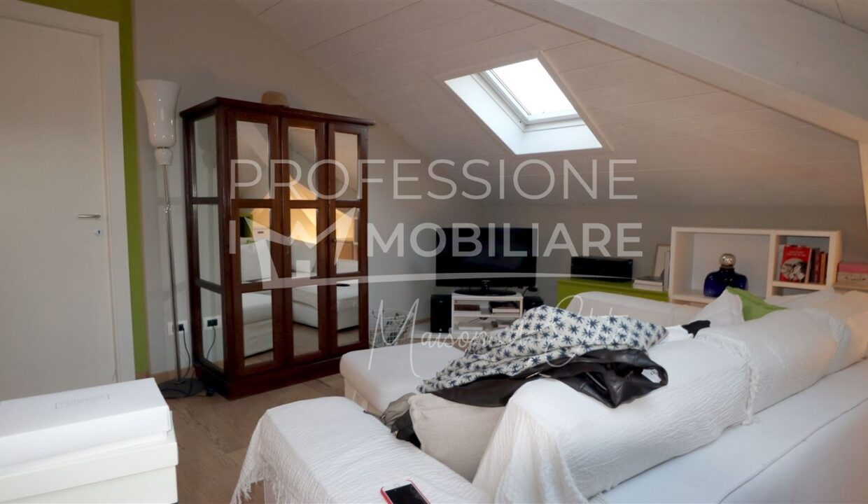 Torino, duca degli Abruzzi, vendita22