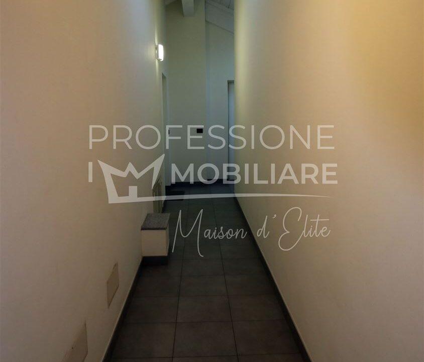 Torino, duca degli Abruzzi, vendita27