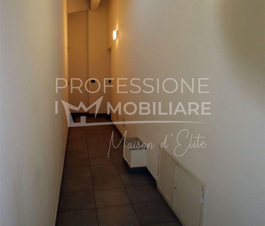 Torino, duca degli Abruzzi, vendita28