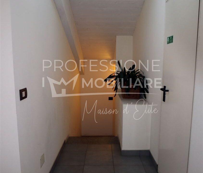 Torino, duca degli Abruzzi, vendita29