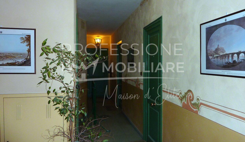 Via Grassi, Torino 11