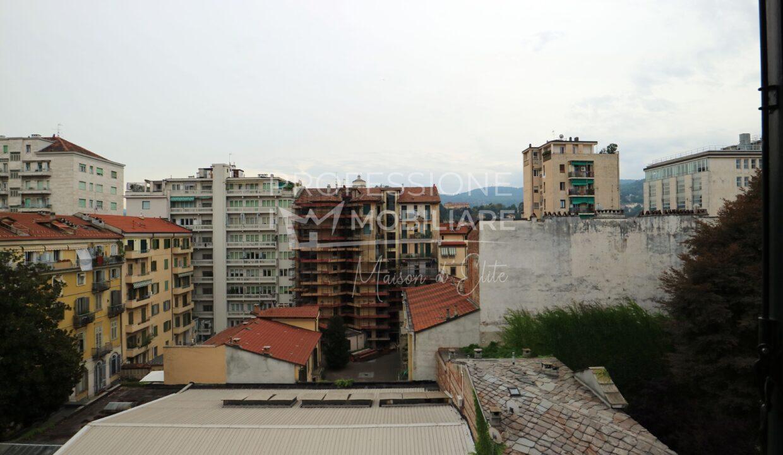 Via della Rocca 32