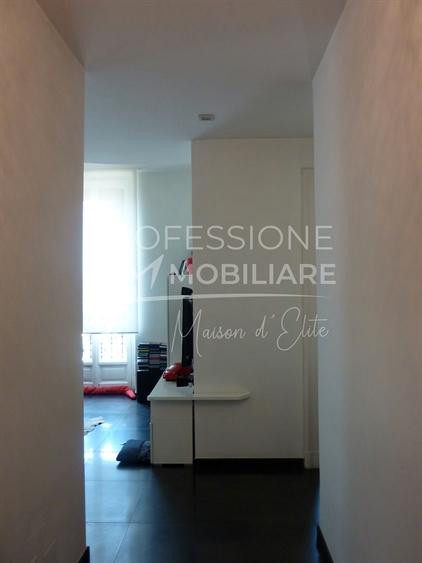 Via Ribet,appartamento in vendita aTorino 09