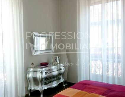 Via Ribet,appartamento in vendita aTorino 20