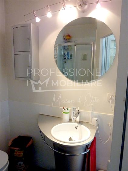 Via Ribet,appartamento in vendita aTorino 23