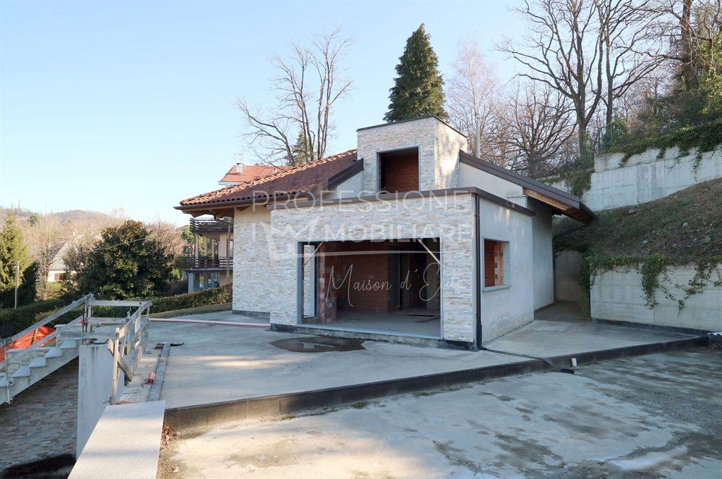 Str. Moncalvo, Moncalieri4