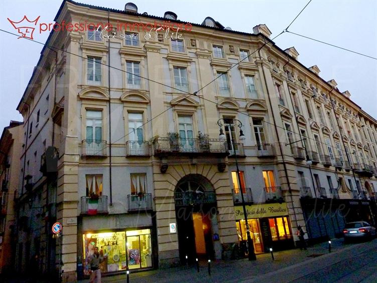 Via Milano 18, Torino22