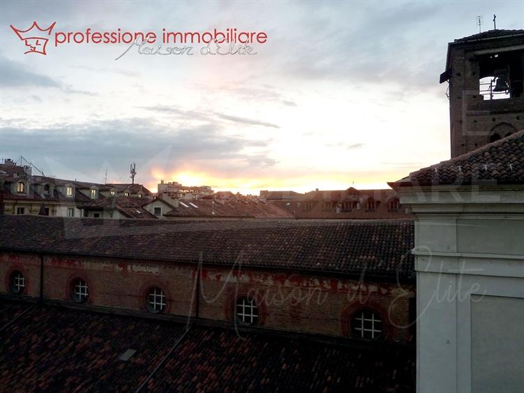 Via Milano 18, Torino38