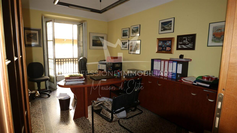 Cernaia ufficio 07
