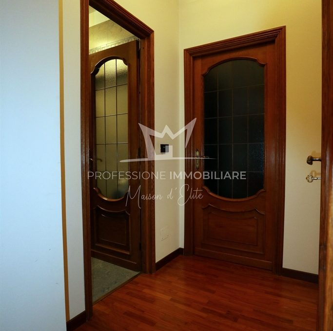 Torino, C.so Peschiera11