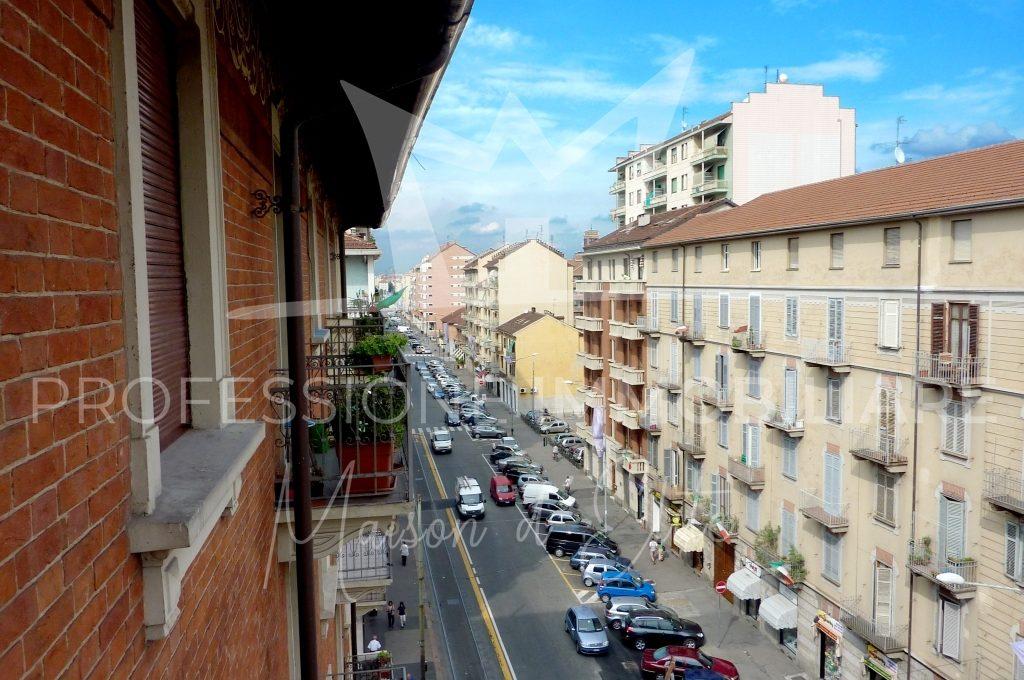 Via Nizza 6