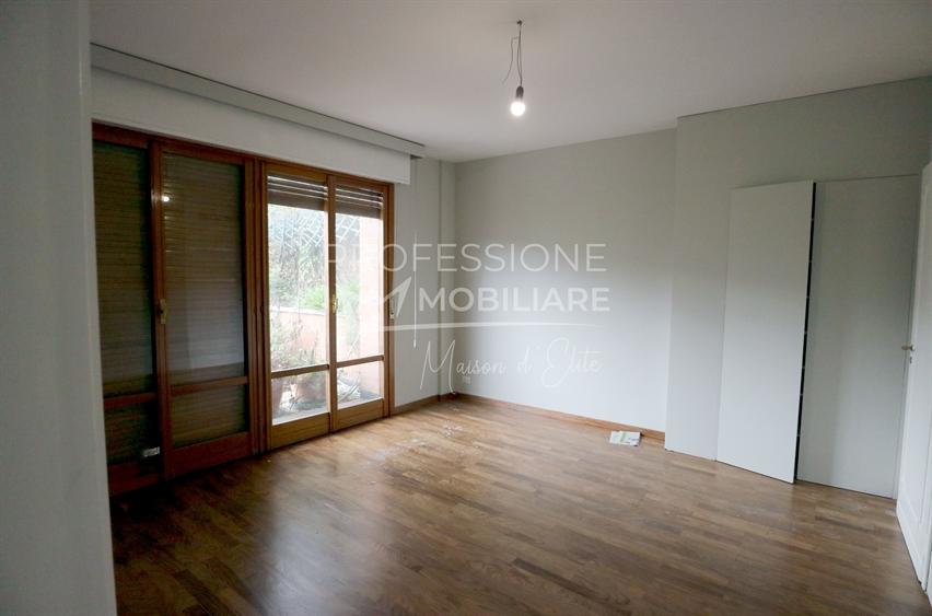 montevecchio13