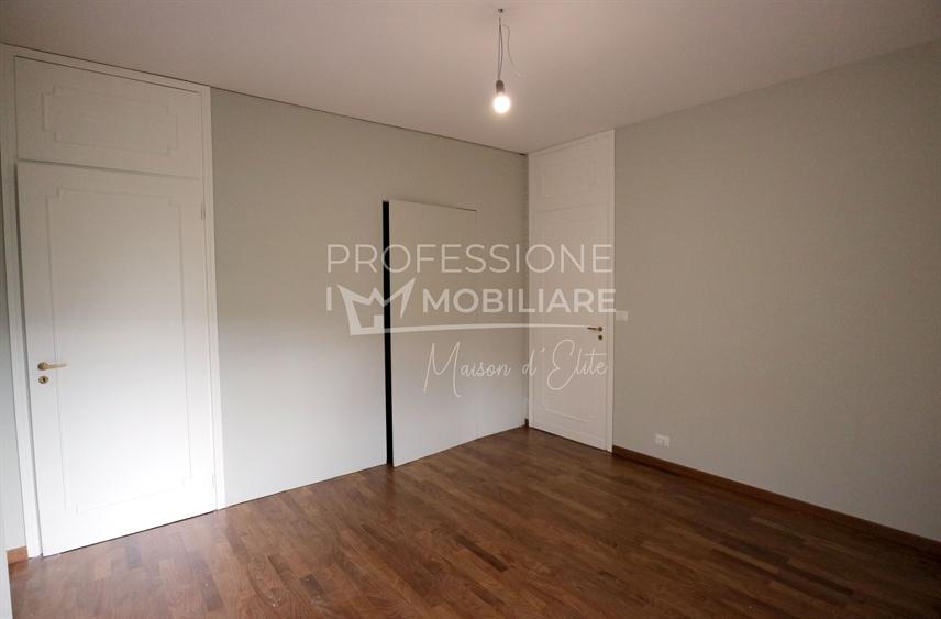 montevecchio14