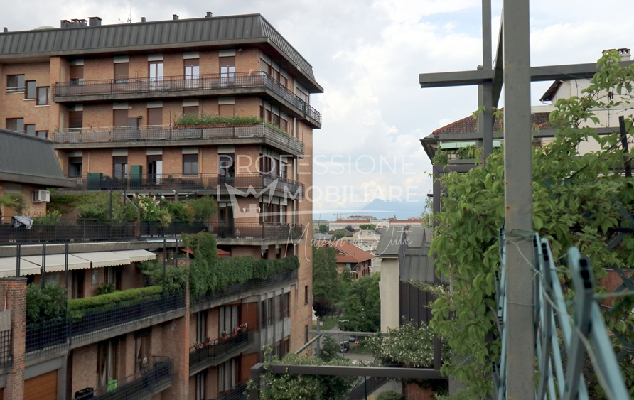 montevecchio23