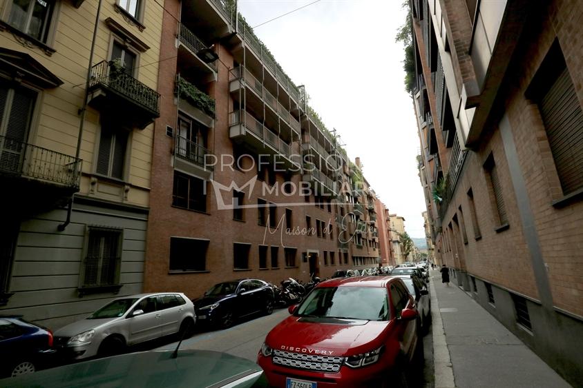 montevecchio30