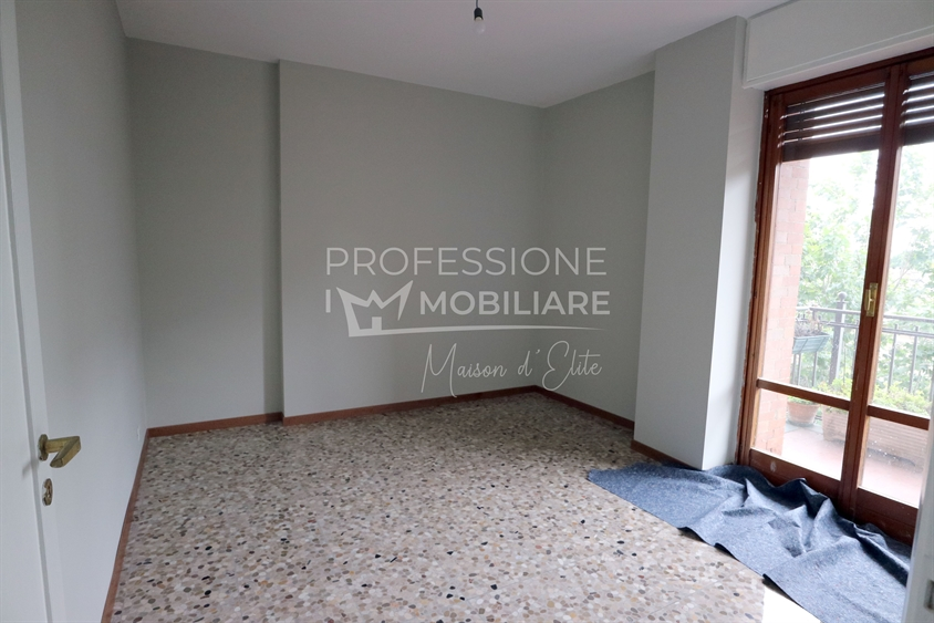 montevecchio4