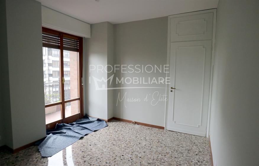 montevecchio5