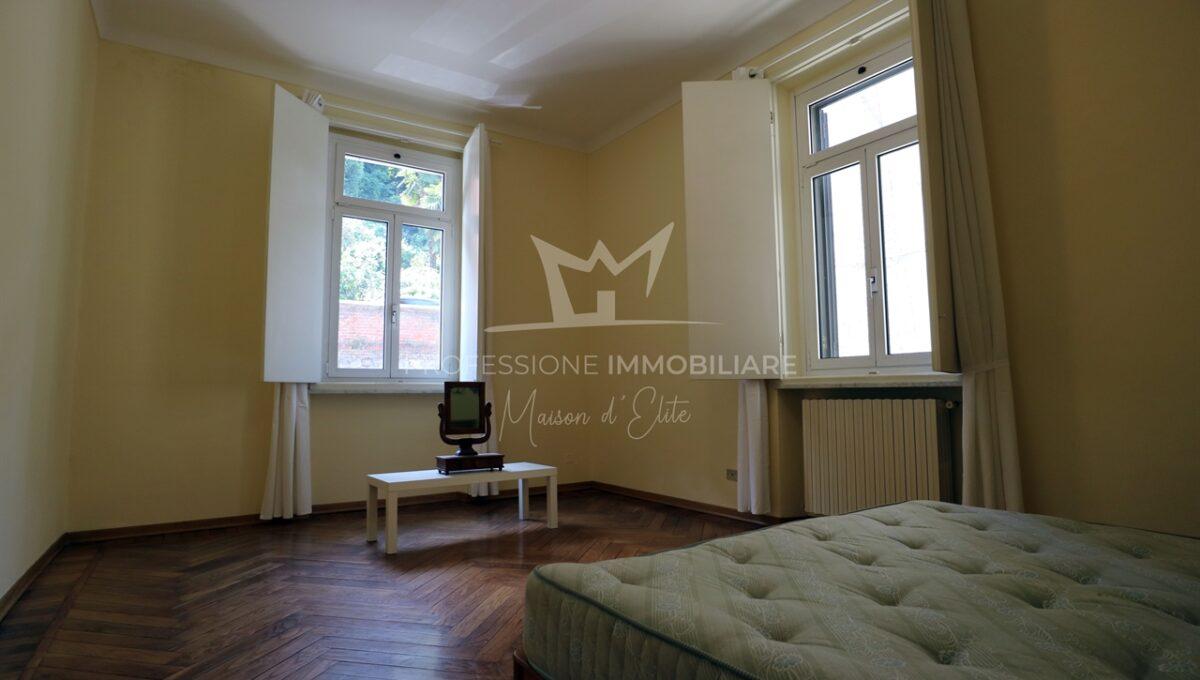 Torino, C.so Quintino Sella17