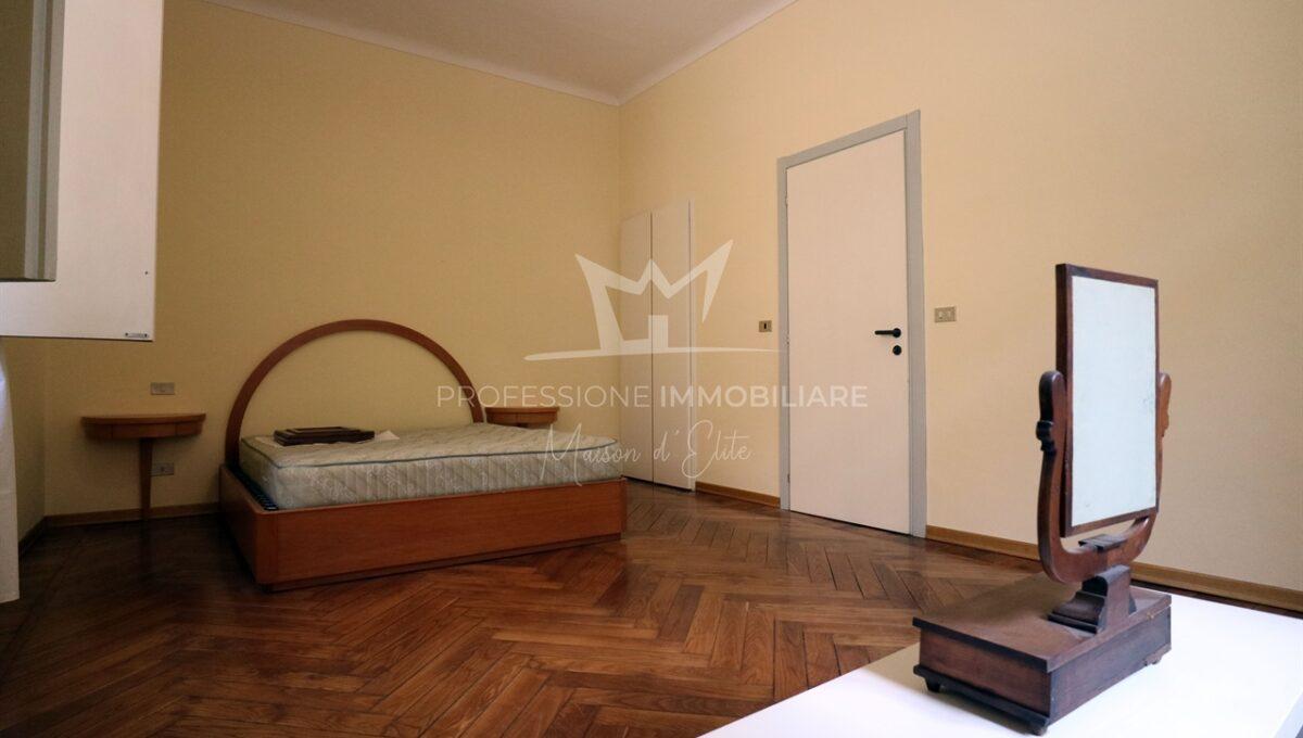 Torino, C.so Quintino Sella19
