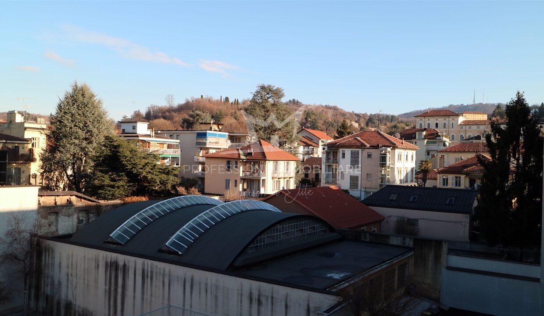 Torino, Via Figlie dei Militari5