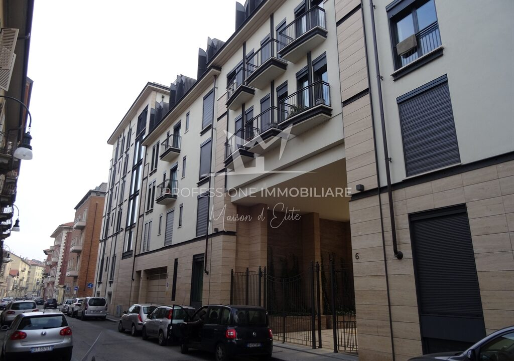 La Salle18