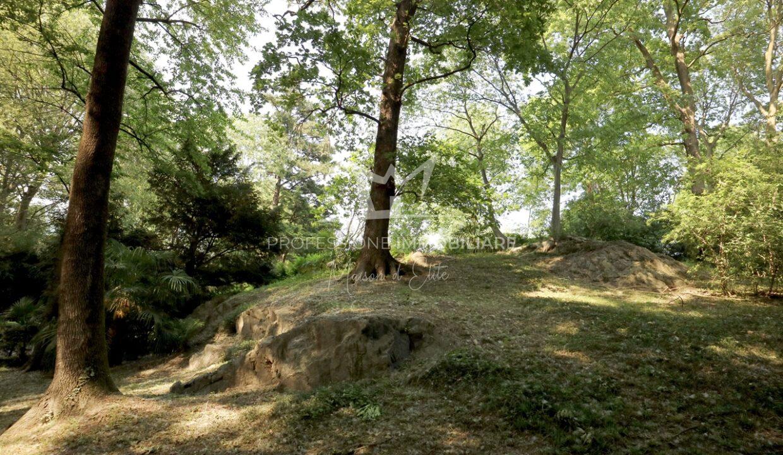 Castello di Banchette28