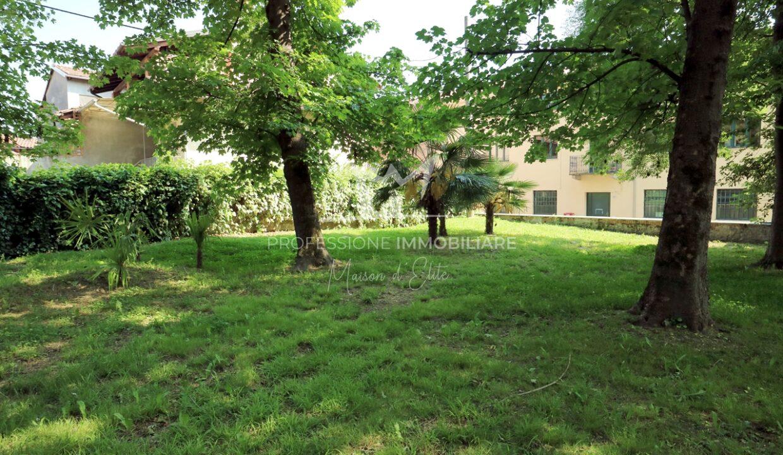 Castello di Banchette32