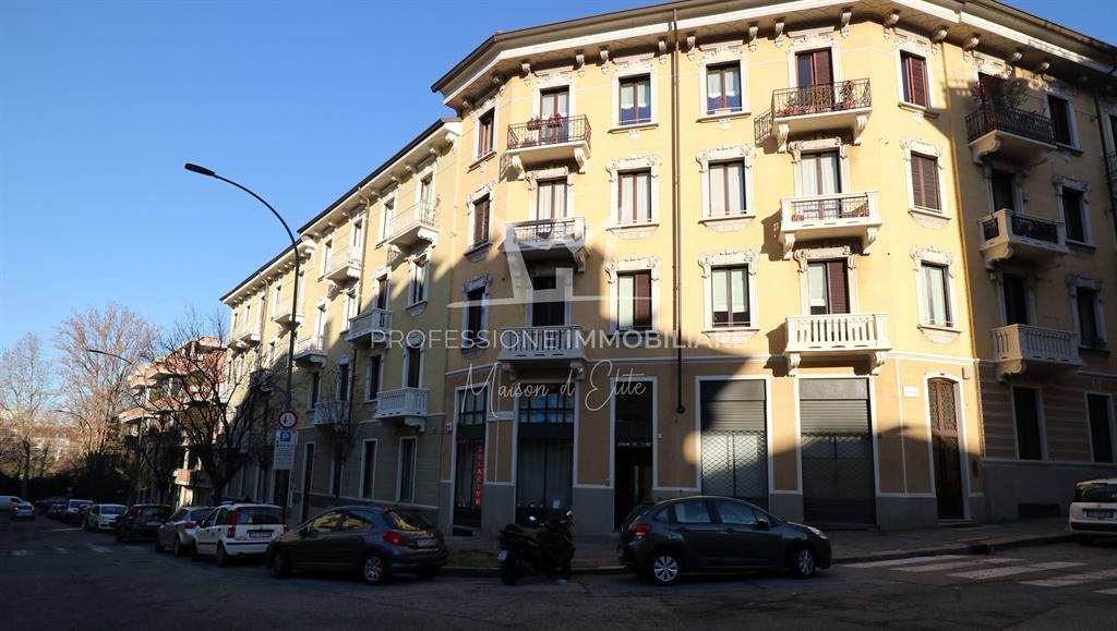 Via Casteggio2