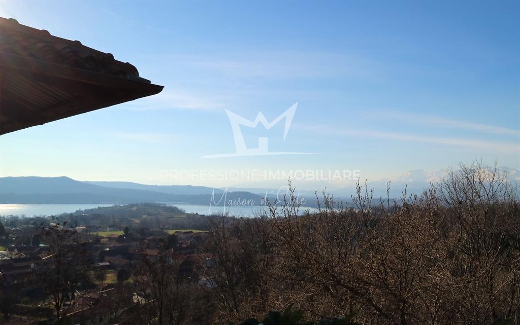 Roppolo Villa10