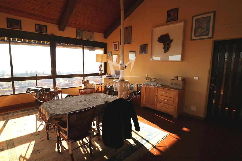 Roppolo Villa15