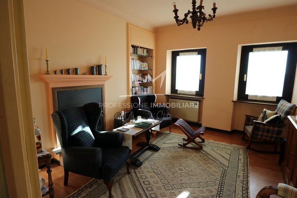 Roppolo Villa23