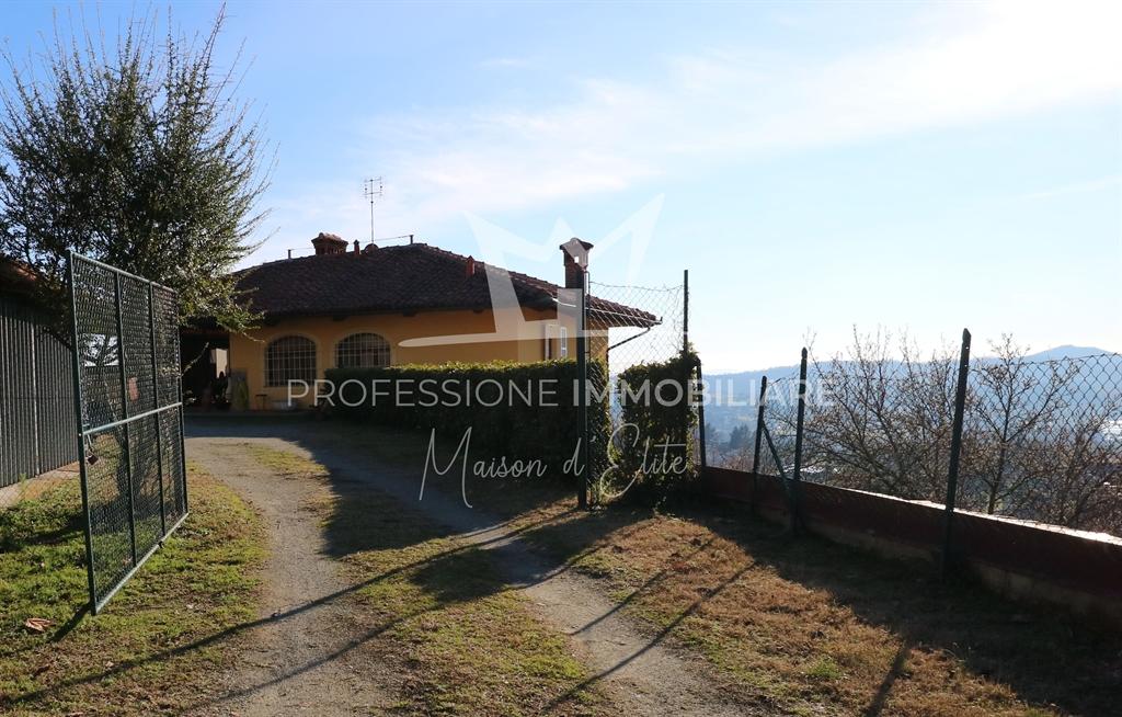 Roppolo Villa3