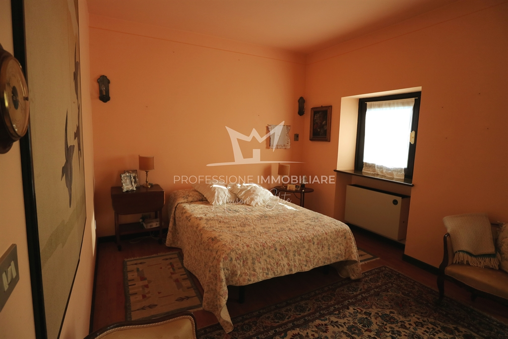 Roppolo Villa43