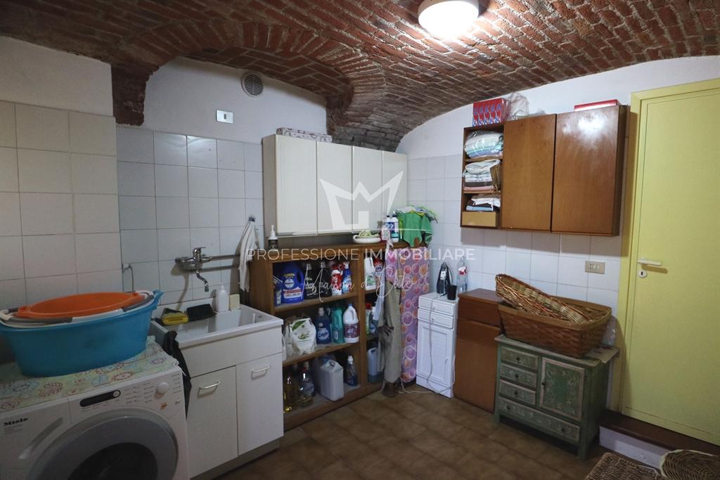 Roppolo Villa61