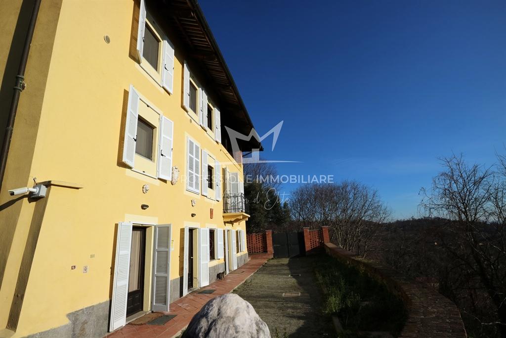 Roppolo Villa81