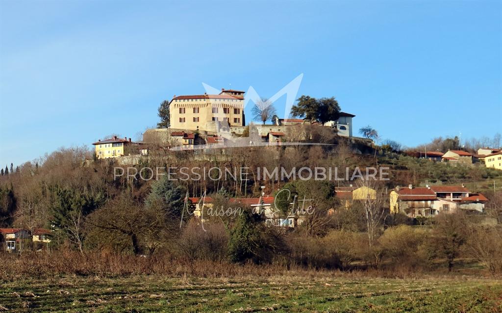 Roppolo Villa98