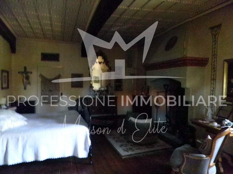 Banchette d'Ivrea, Castello92