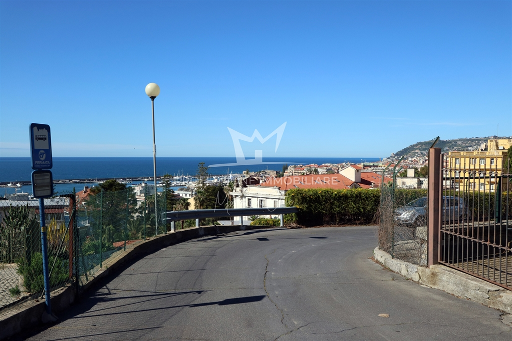 San Remo35