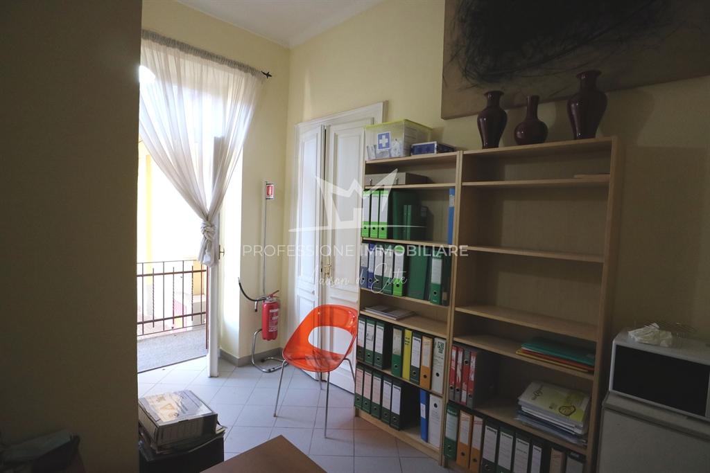 Torino, C.so Ciriè5