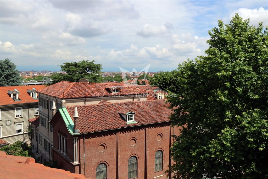 Villa Della Regina10